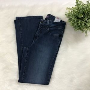 NYDJ Not Your Daughter's Jeans Bootcut EUC